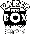 Fotobox-Logo_Transparent